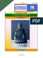 AV 04 2008.pdf