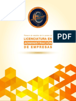 PENSUM-ADMON.pdf jaqui.pdf