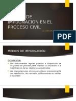 MEDIOS DE IMPUGNACION.pptx
