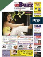 StarBuzz Weekly - 12th November, 2010