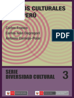 CambiosculturalesenelPeru.pdf