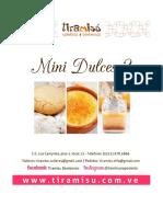 Minidulces 2 PDF