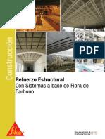 SikaEspaña-Refuerzo_Estructural_con_Sistemas_a_base_de_Fibra_de_Carbono (1).pdf
