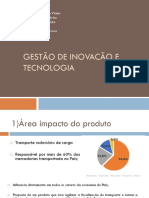 Slide - produto inovador.pptx