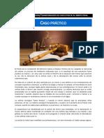 DD104-CP-CO-Esp_v0r0.pdf