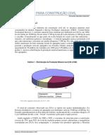 agregados-para-contrucao-civil.pdf