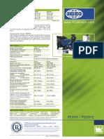 manual planta 220HH