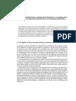 Art. MArcelo Diamand.pdf