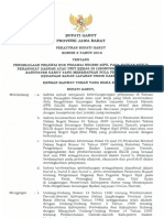 Perbup 6 Tahun 2016 tentang Non PNS BLUD-1-1.pdf