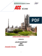 74006167-Project-on-Acc-cement.pdf