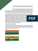 LUBRICACIÓN EN DISEÑO DE MÁQUINAS.docx