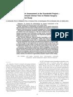 Scancleft_speech_assessment (1).pdf