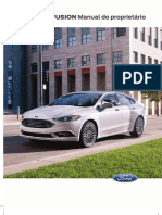 FusionHybrid-Manual do ProprietÔÇário-MY18.pdf
