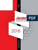 Lalizas_Safety_Catalogue_EN_New_1.pdf