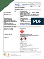 HDS Metil Isobutil Carbinol_v4