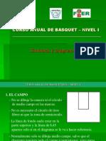 Simbologia y Graficos