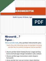 Mikromeritik_2019
