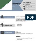 Curriculum_Vitae_Format-1.docx