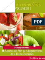 spencer-gloria-la-cocina-enzimatica-volumen-01.pdf