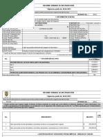FMI017 Informe semanal de interventoria.xlsx