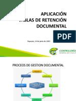 Capacitacion TRD.pptx
