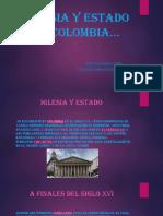 IGLESIA Y ESTADO.pptx