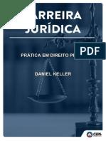 185795031418 Pratica Penal Dir Penal Aula 01