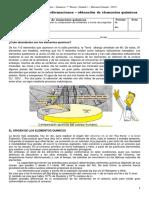 guia N°4 obtencion de elemtos.docx