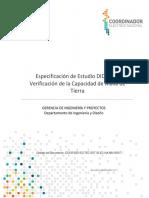 EDE Verificación de Capacidad de Malla de Tierra_3