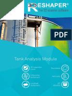 Brochure 3dr Tank 2016 en Lr