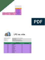 Taller Formulas y Funciones de Excel 2016