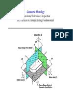 metrology-public.pdf