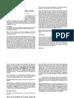Pp v Arizobal Art 14 Treachery (1)[1]