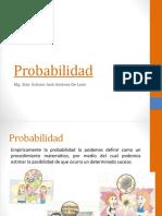 Probabilidad ITSA (1)