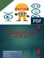 Ley 29793