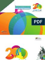 Manual-JUVENTUD_1.pdf