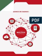 21-Banco de Dados I.pdf