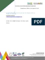 correo para el formato de solicitud residencia profesional.docx