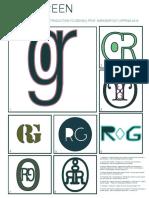 typepnly design