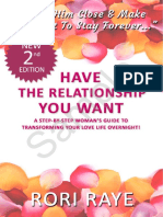 HaveTheRelationshipYouWant-Sample.pdf