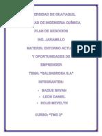 Archivo Sal Salbrosa Modificado Entorno