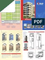Ascensores_Estandar.pdf