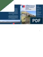Conocimientos_Tradicionales_de_las_Comun.pdf