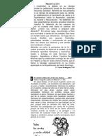 PalVida 6Nov-Dic2017.pdf