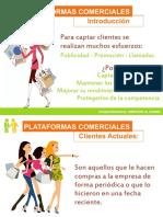 Cliente Plataforma
