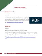 Lecturas Complementarias U1.pdf