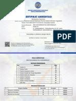Sertifikat Akre Mb 20402131 Signed
