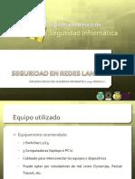 DBSI_2015_05_Mo_dulo_2_DAI