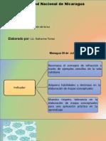Presentacion Refraccion - Copia