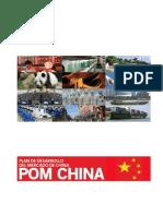 POM_China